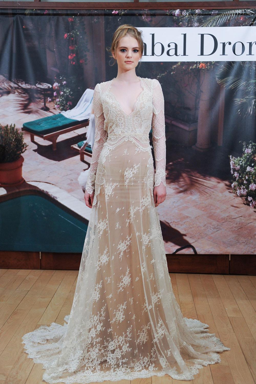 inbal-dror-spring-2015-wedding-dresses-208.jpg