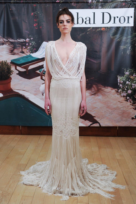 inbal-dror-spring-2015-wedding-dresses-209.jpg