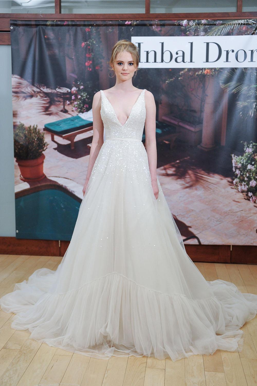 inbal-dror-spring-2015-wedding-dresses-210.jpg