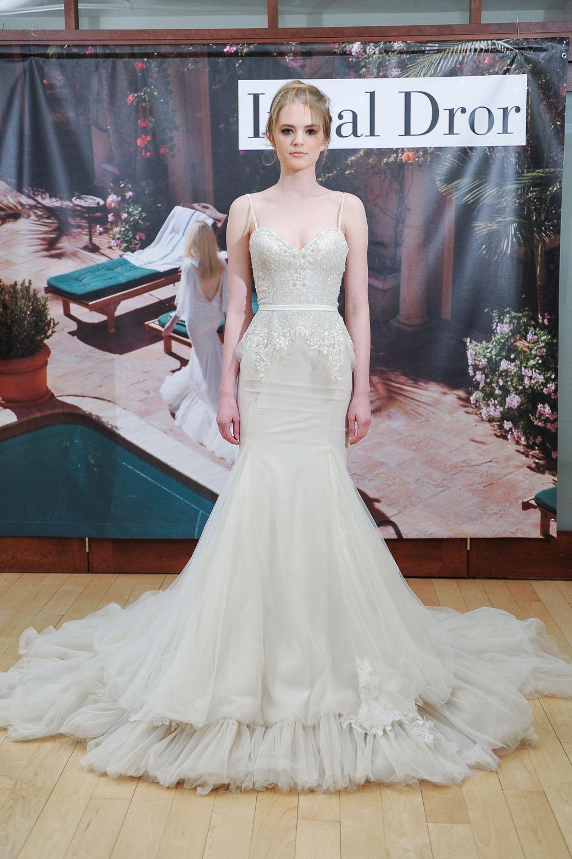 inbal-dror-spring-2015-wedding-dresses-212.jpg