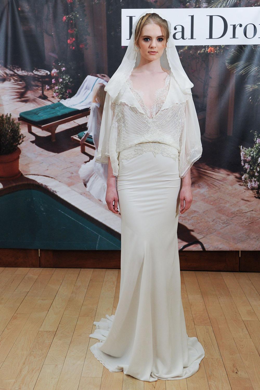 inbal-dror-spring-2015-wedding-dresses-214.jpg