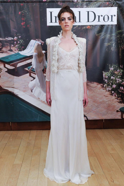 inbal-dror-spring-2015-wedding-dresses-215.jpg