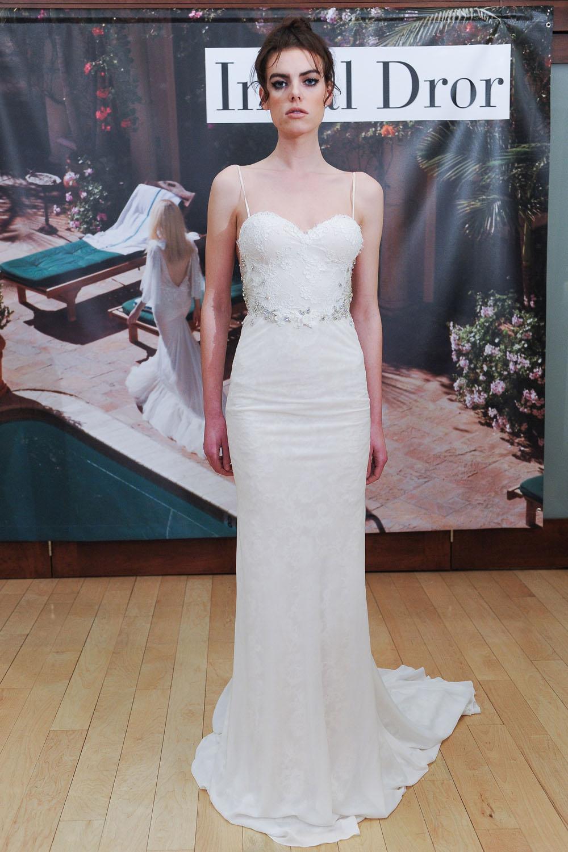 inbal-dror-spring-2015-wedding-dresses-217.jpg