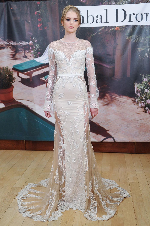 inbal-dror-spring-2015-wedding-dresses-216.jpg