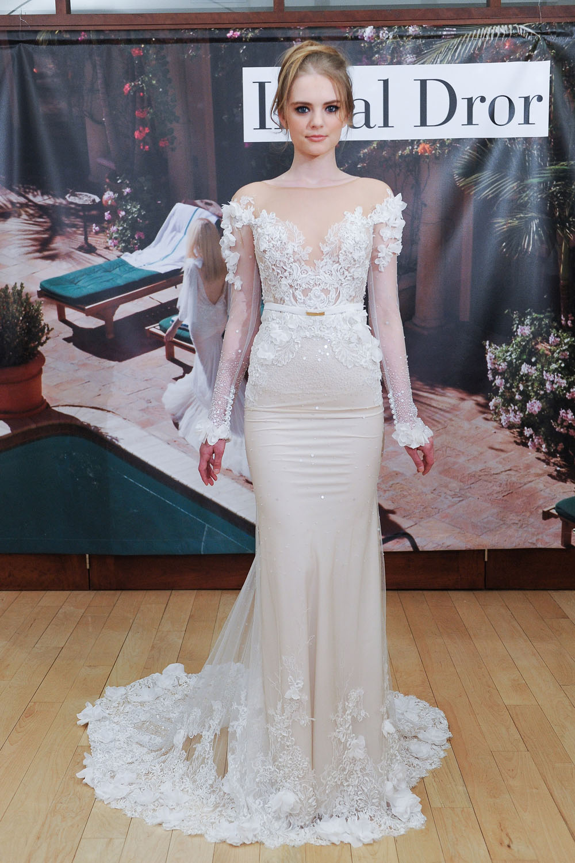 inbal-dror-spring-2015-wedding-dresses-218.jpg
