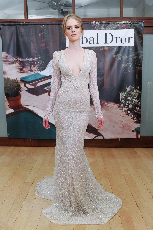 inbal-dror-spring-2015-wedding-dresses-220.jpg