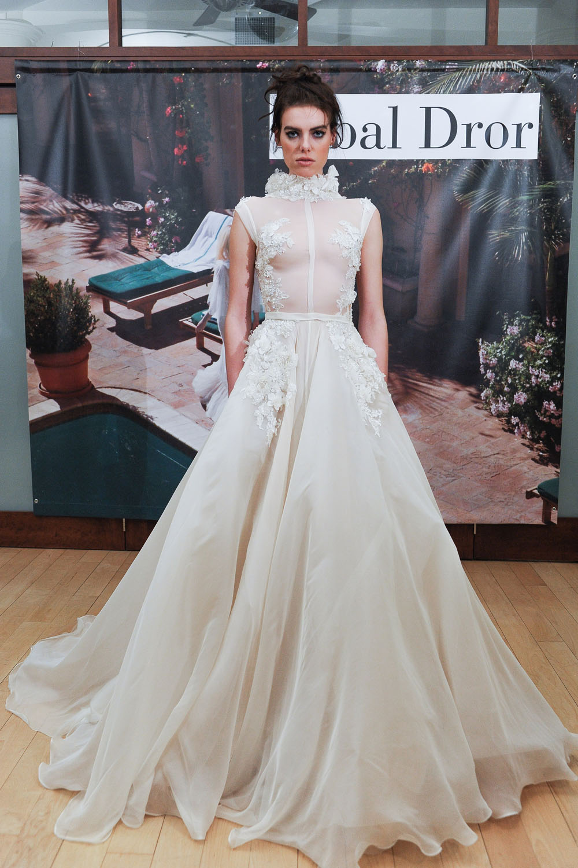 inbal-dror-spring-2015-wedding-dresses-221.jpg