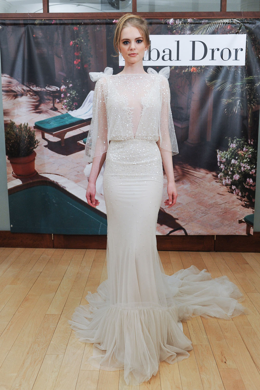 inbal-dror-spring-2015-wedding-dresses-222.jpg
