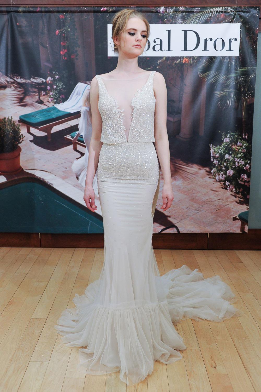 inbal-dror-spring-2015-wedding-dresses-223.jpg