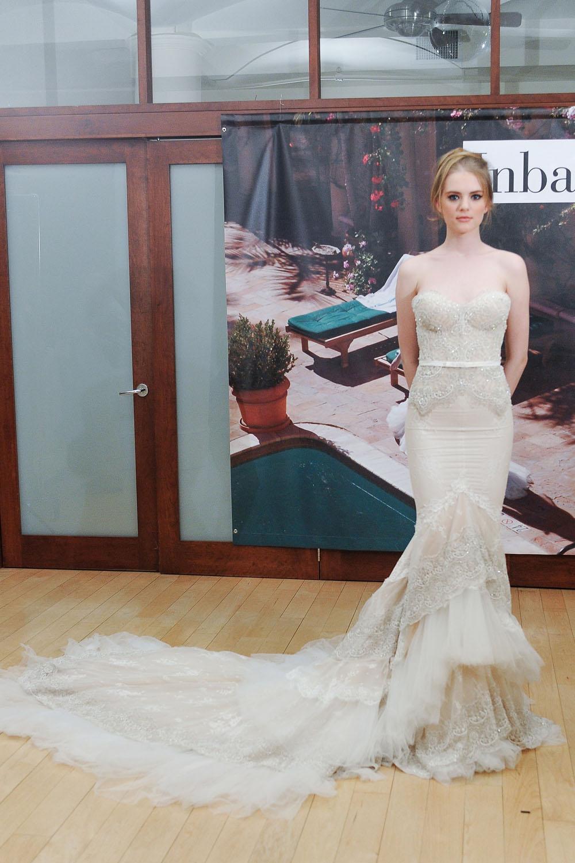 inbal-dror-spring-2015-wedding-dresses-225.jpg