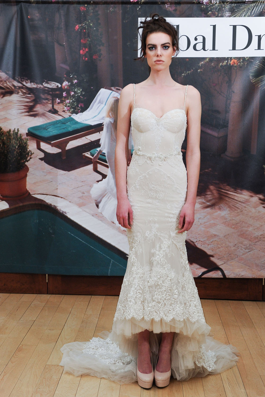 inbal-dror-spring-2015-wedding-dresses-226.jpg