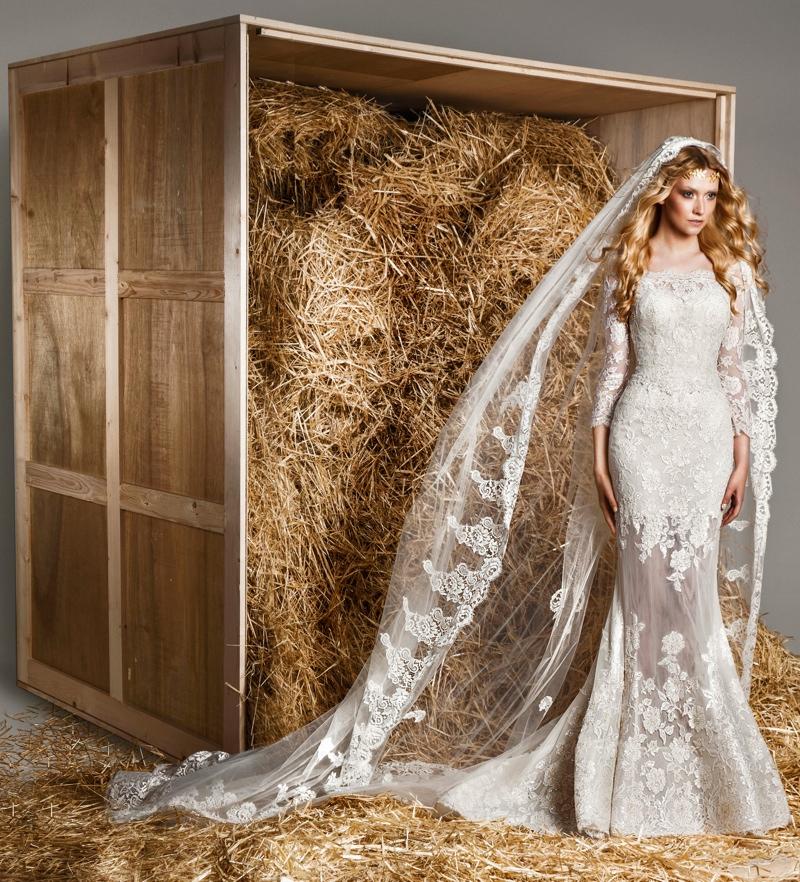 zuhair-murad-2015-bridal-photos4.jpg