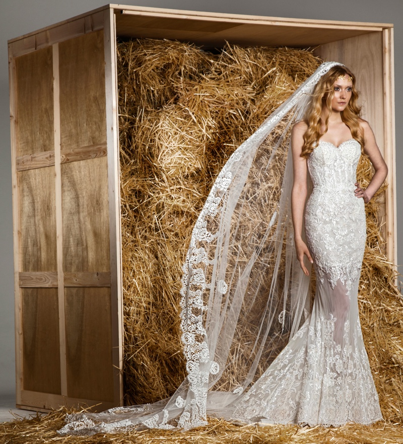zuhair-murad-2015-bridal-photos5.jpg