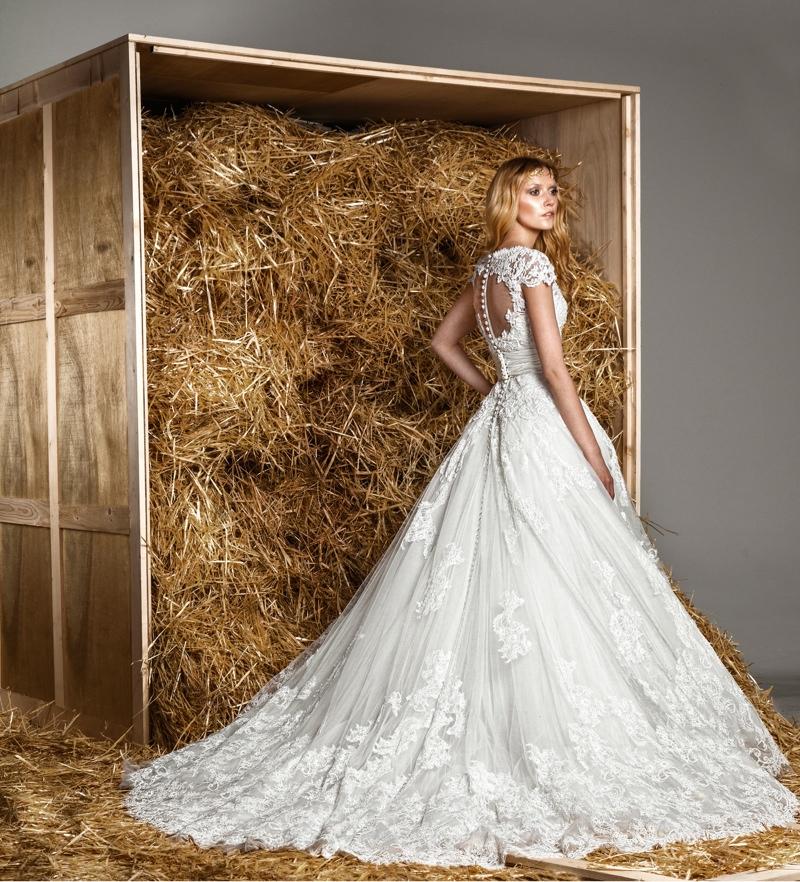 zuhair-murad-2015-bridal-photos6.jpg