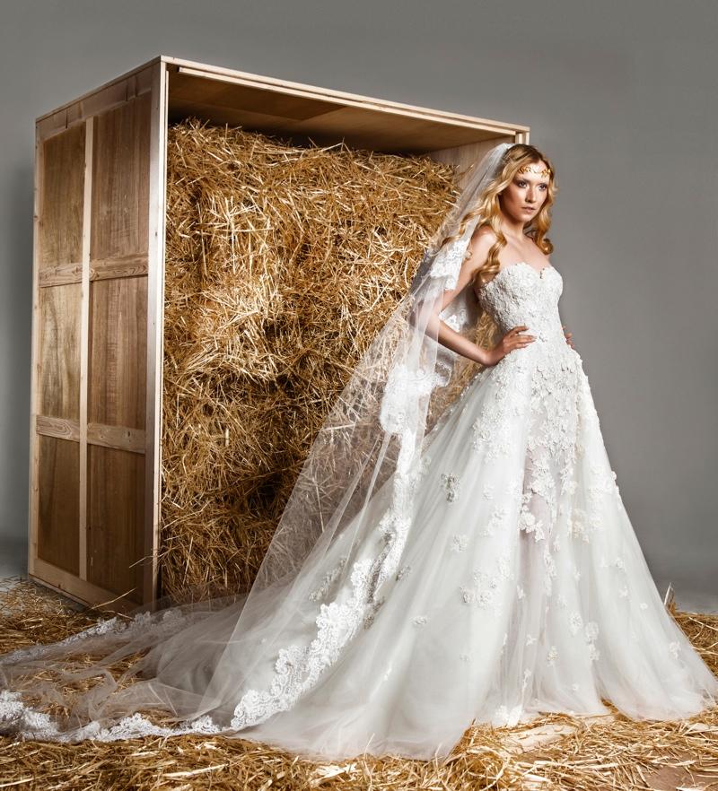 zuhair-murad-2015-bridal-photos12.jpg