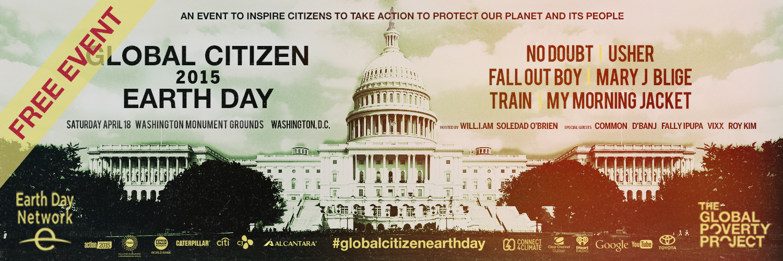 globalcitizen.org