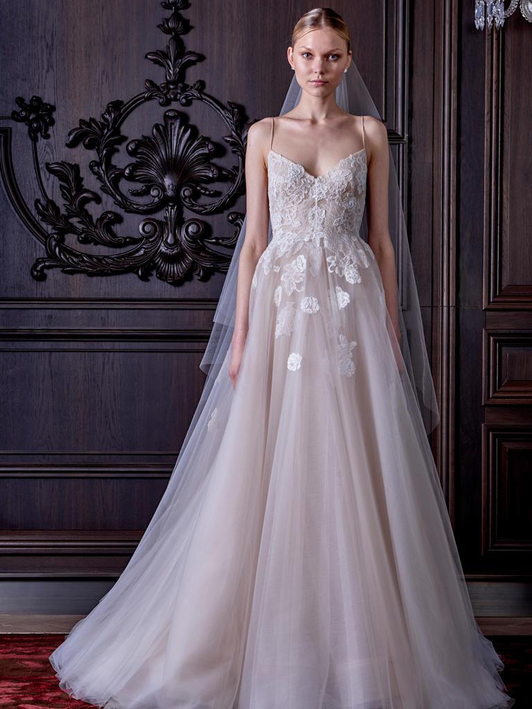 bossy_gals_monique_lhuillier_spring_2016_bridal (6).jpg