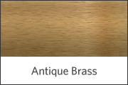 crl_01_brass_antique_color_swatch.png