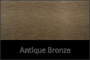 crl_05_bronze_antique_color_swatch.png