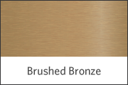 crl_06_bronze_brushed_color_swatch.png