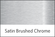 crl_08_chrome_brushed_satin_color_swatch.png