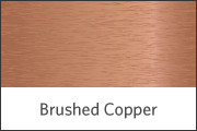 crl_12_copper_brushed_color_swatch.png