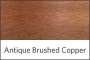 crl_11_copper_antique_brushed_color_swatch.png