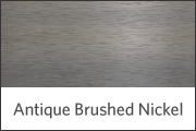 crl_16_nickel_antique_brushed_color_swatch.png