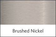 crl_17_nickel_brushed_color_swatch.png