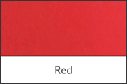 crl_21_red_color_swatch.png
