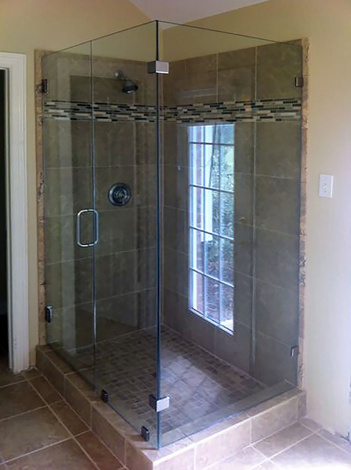 ND12_90_Degree_Frameless_Glass_Shower_Enclosure_Dallas.jpg