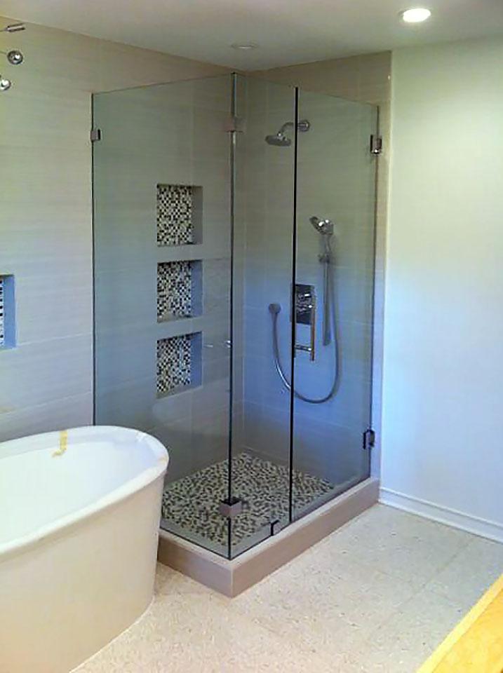 ND13_90_Degree_Frameless_Glass_Shower_Enclosure_Doors_Plano.jpg