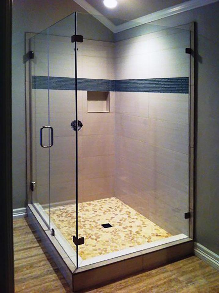 ND14_90_Degree_Frameless_Glass_Shower_Door_Enclosure_Dallas.jpg