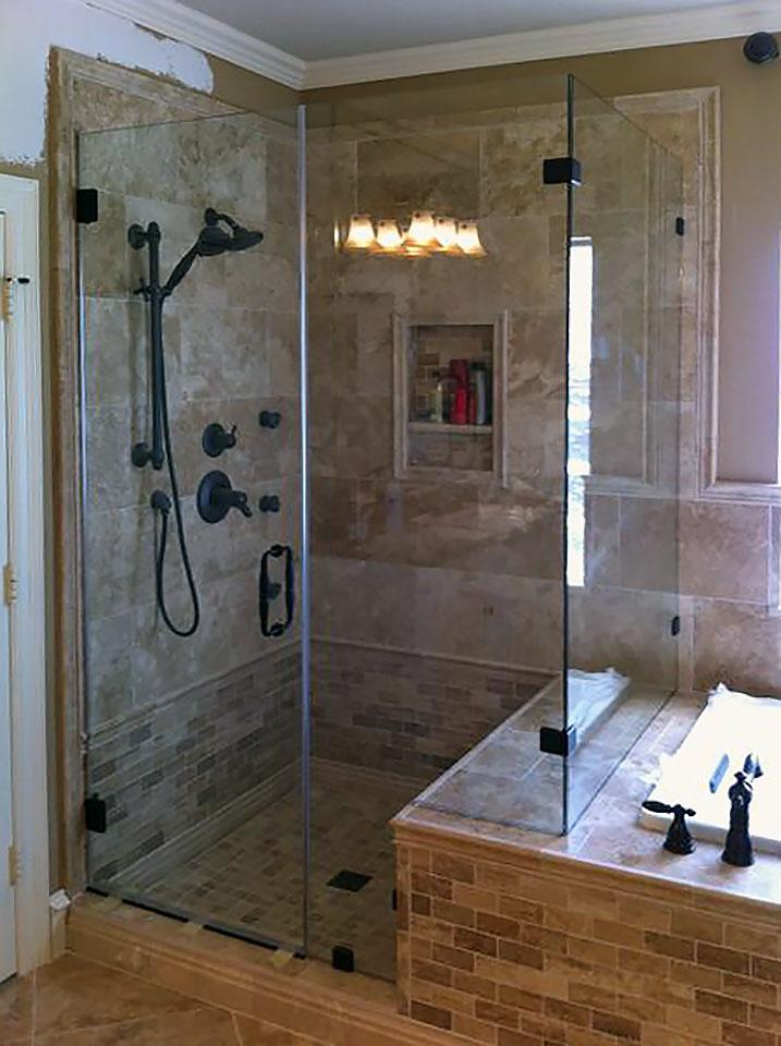 ND15_90_Degree_Frameless_Glass_Shower_Enclosures_Dallas.jpg