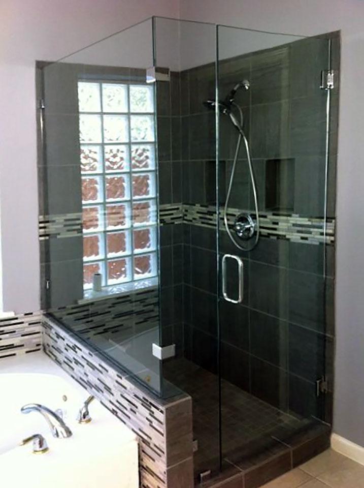 ND16_90_Degree_Frameless_Glass_Shower_Enclosure_McKinney.jpg