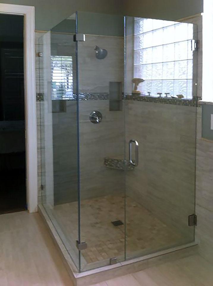 ND17_90_Degree_Frameless_Glass_Shower_Doors_Enclosures_Dallas.jpg
