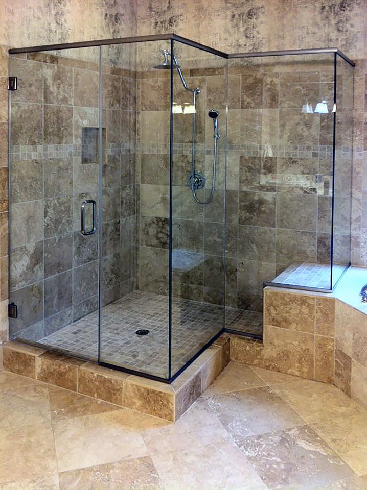 ND18_90_Degree_Frameless_Glass_Shower_Enclosure_Dallas.jpg