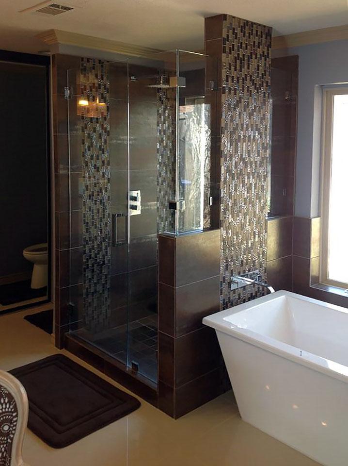 ND19_90_Degree_Frameless_Glass_Shower_Enclosure_Fort_Worth.jpg