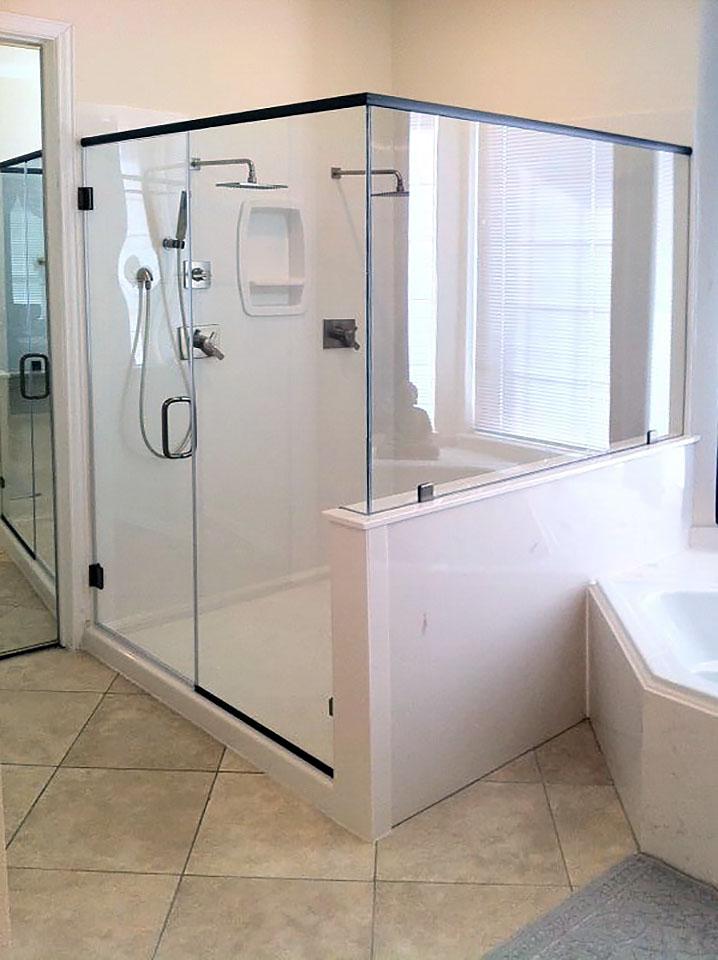 ND20_90_Degree_Frameless_Glass_Shower_Doors_Enclosure_Carrolton.jpg