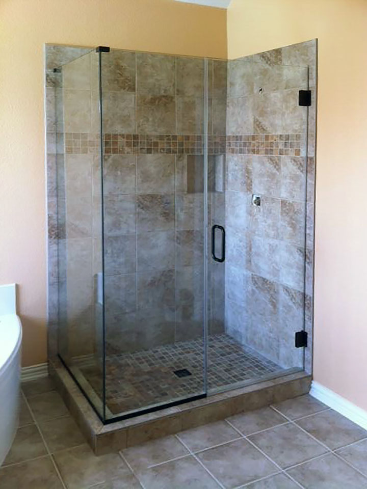 ND22_90_Degree_Shower_Glass_Enclosures_Dallas.jpg