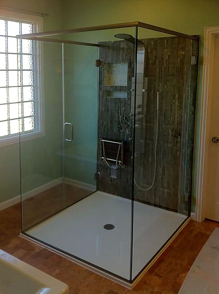ND24_90_Degree_Frameless_Glass_Shower_Enclosure_Dallas.jpg