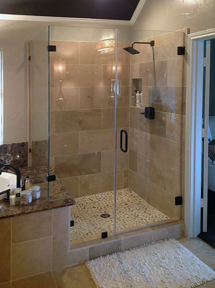 ND25_90_Degree_Frameless_Glass_Shower_Enclosure_Dallas.jpg