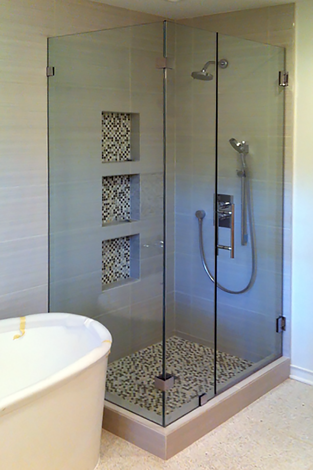 ND23_90_Degree_Shower_Enclosure_Frameless_Glass_DFW.png