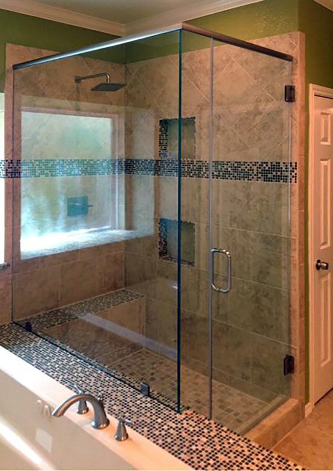 ND27_90_Degree_Frameless_Bath_Glass_Shower_Enclosure_Dallas.jpg