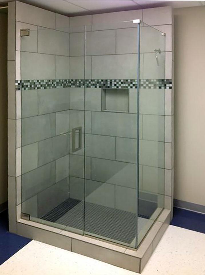 ND28_90_Degree_Frameless_Glass_Shower_Enclosure_Bathroom_Remodel_Dallas.jpg