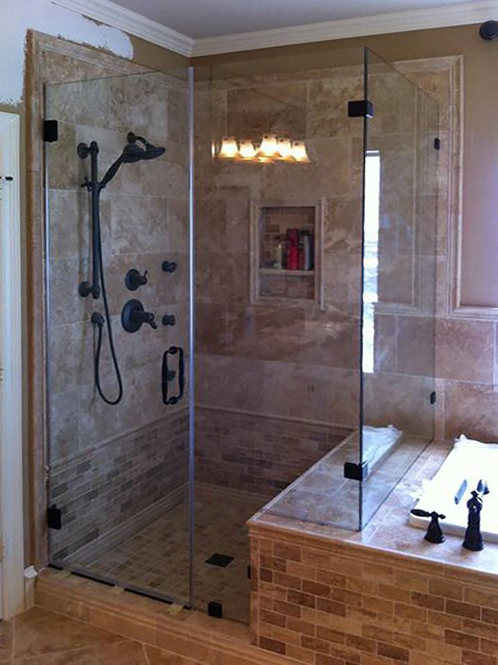 ND29_90_Degree_Frameless_Glass_Shower_Enclosure_Remodel_Dallas.jpg
