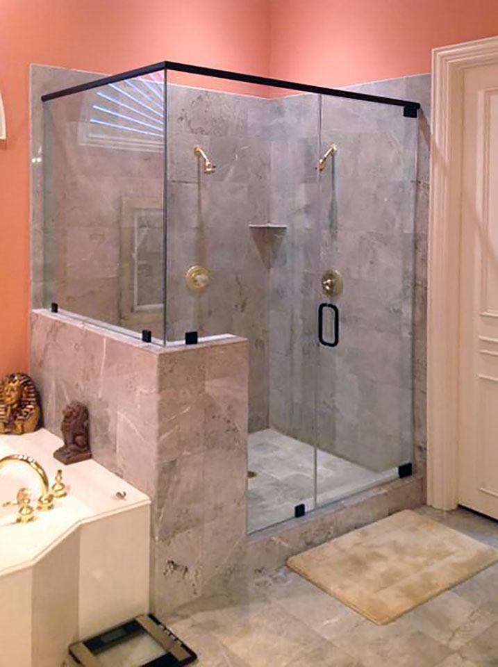 ND30_Bathrrom_Remodel_90_Degree_Frameless_Glass_Shower_Enclosure_21.jpg