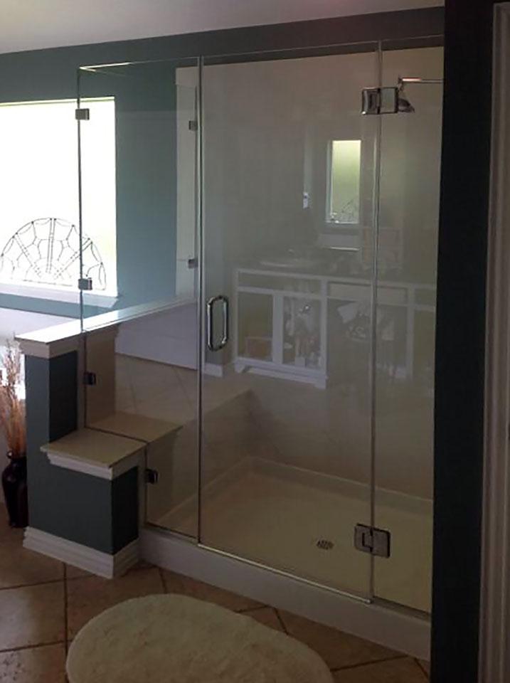 ND32_Bathroom_Remodel_90_Degree_Frameless_Glass_Shower_Enclosure_Dallas.jpg