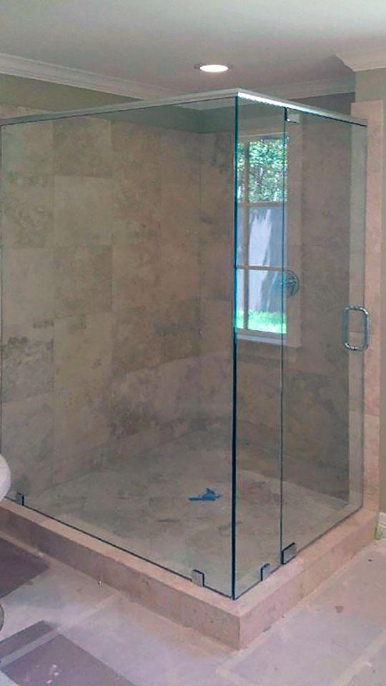 ND34_90_Degree_Frameless_Bathroom_Glass_Shower_Enclosure_Plano.jpg