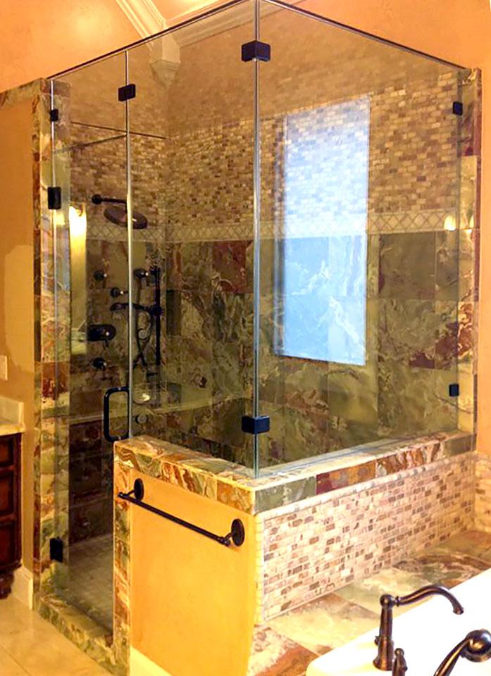 ND35_90_Degree_Frameless_Glass_Shower_Enclosures_Bath_Dallas.jpg